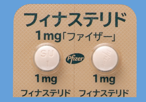 seroquel 50 mg abuse