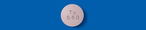シルデナフィル錠25mgVI「TCK」 シルデナフィル錠50mgVI「TCK」