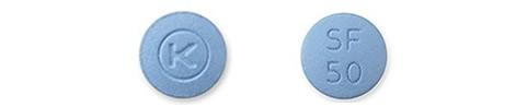 シルデナフィル錠25mgVI「キッセイ」シルデナフィル錠50mgVI「キッセイ」