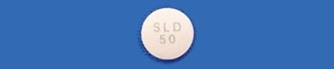 シルデナフィル錠25mgVI「SN」 シルデナフィル錠50mgVI「SN」